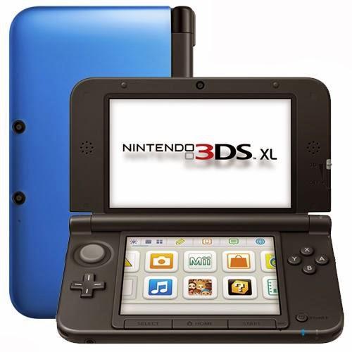 http://www.fnac.es/Nintendo-3DS-XL-Negro-y-Azul-Videoconsola-Videoconsola/a738424