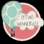 OTWC Winner