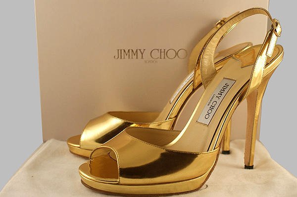 Wedges Jcpenney