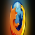 Firefox 31.0 Beta 4 Free Download