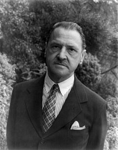 a string of beads maugham