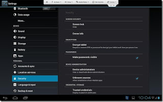 remote android melalui pc