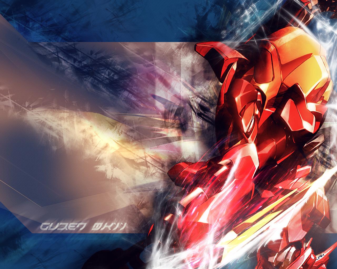 http://1.bp.blogspot.com/-B0Nr-B_BPcc/T_bUylNLB_I/AAAAAAAAAbc/lXhf24fVf0g/s1600/wallpaper-59280.jpg