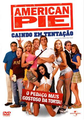 American Pie 6 – Caindo Em Tentação Dublado