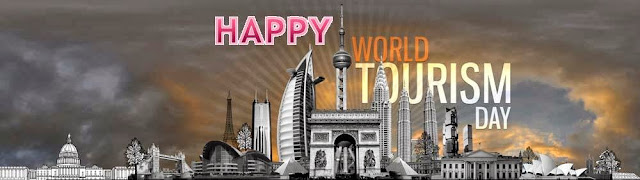 world tourism day, happy world tourism day, world tourism day wishes, world tourism day greetings, world tourism day date
