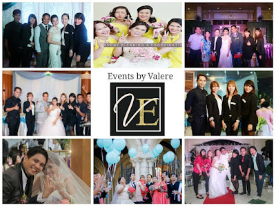 Events by Valere