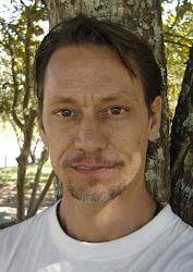 Marcos Ramalho - percussionista