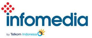 Lowongan kerja Jakarta PT Infomedia Nusantara September 2015