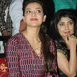 Kajal+Agarwal+Latest+Photos+at+Govindudu+Andarivadele+Movie+Teaser+Launch+CelebsNext+8329