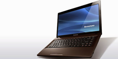 Download Drivers Notebook Lenovo G485