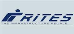 Recruitment in RITES Limited
