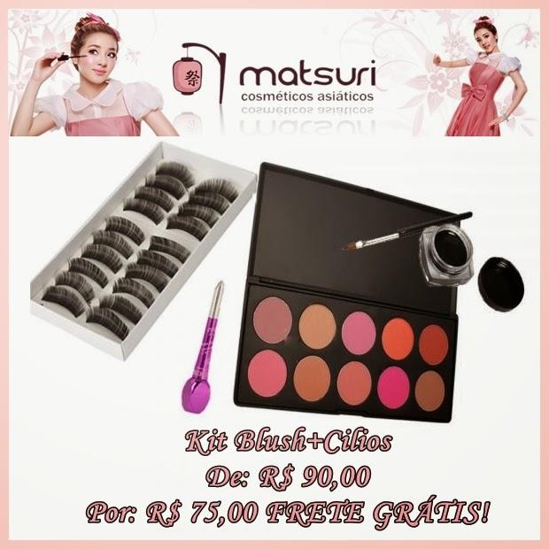 http://tudoqueumagarotaquer.loja2.com.br/3082768-Kit-Blush-Cilios