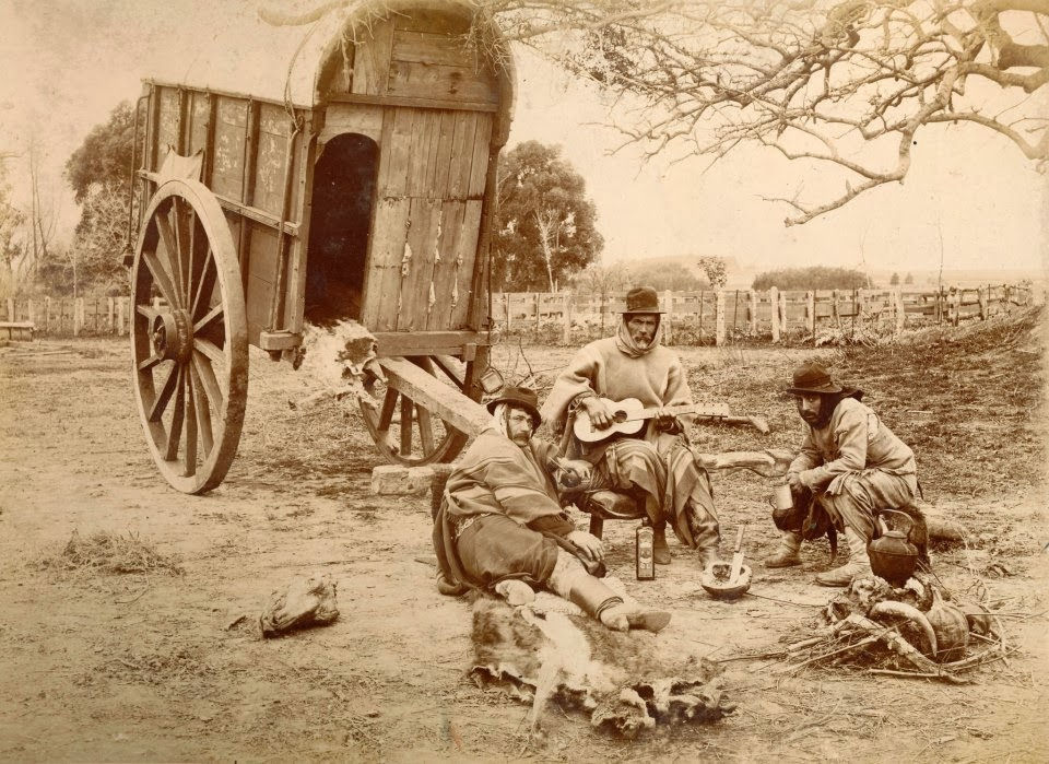 Onde Comprar Adesivo De Geladeira Em Recife ~ Esgrima Criolla Fotos antiguas de indios, duelos, gauchos