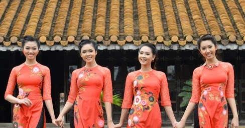 Things to know when dating a vietnamese girl