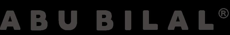 ABUBILAL.com