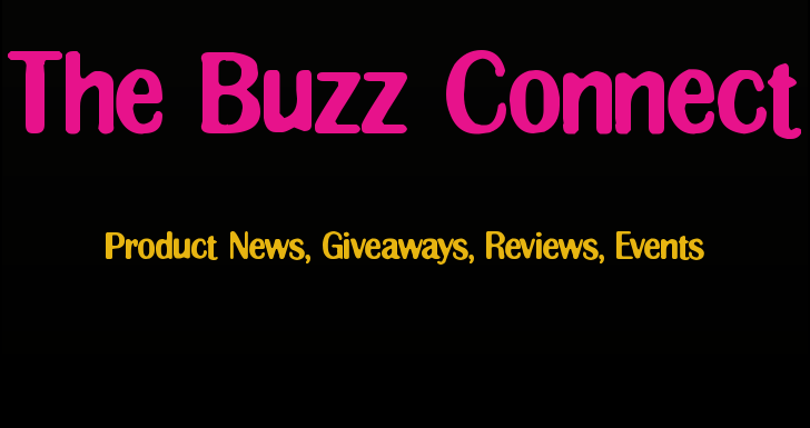 The Buzz Connect