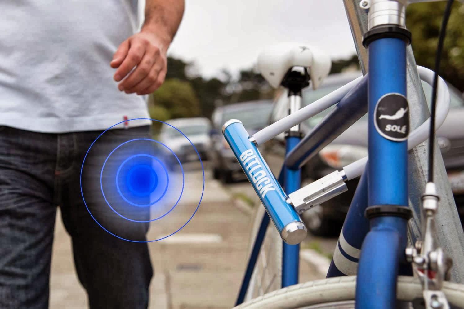 「Bitlock 藍牙單車智能鎖」的圖片搜尋結果