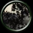 Pathfinder Raven Swarm
