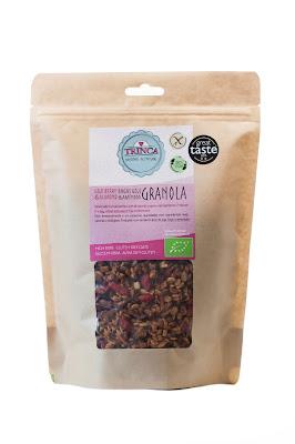 http://www.cantinhodasaromaticas.pt/loja/mercearia/granola-bagas-goji-e-amendoa-bio-425gr/