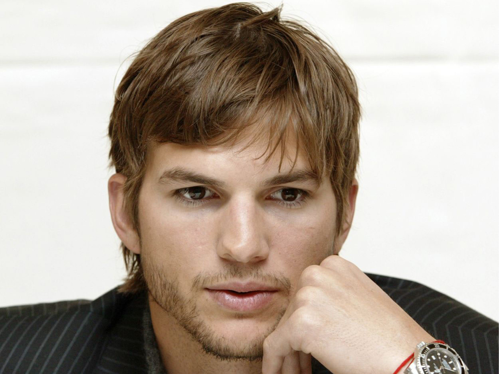 movies with ashton kutcher in them. ashton kutcher and nikon. ashton kutcher ...