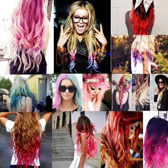 http://hairstylespopulars.blogspot.com/
