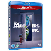 Disc Title: MONSTER INC 2001 3D_LTDUC Disc Size: 28,688,334,480 bytes