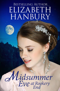 http://www.amazon.com/Midsummer-Rookery-Regency-Romance-Stories-ebook/dp/B003AZY5C6/ref=pd_sim_kstore_2?ie=UTF8&refRID=1XXASMPGK31VCQ67J5FP