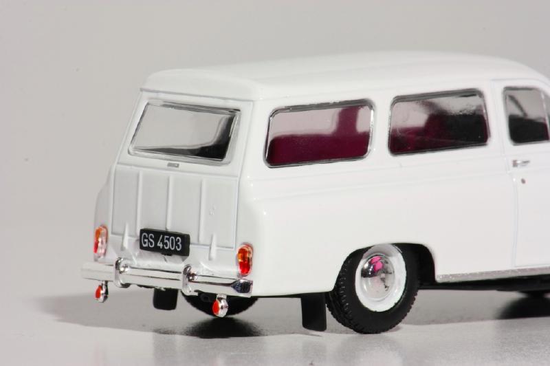 MiniAutoHobby