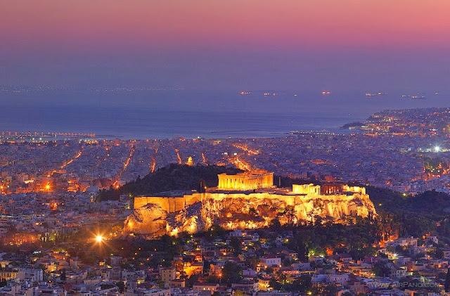 http://www.airpano.com/360Degree-VirtualTour.php?3D=Acropolis-Athens-Greece