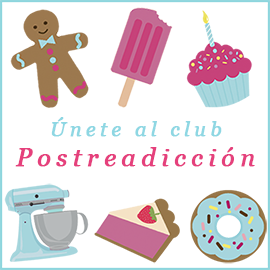 Club Postreaddición