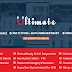 Ultimate Awesome 6 in 1 Responsive Magento Theme