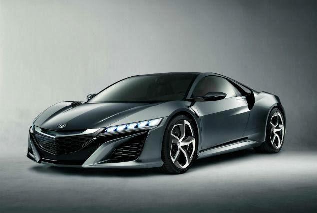 new toyota sports car sports cars. Black Bedroom Furniture Sets. Home Design Ideas