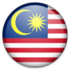 video goal goal malaysia vs taipei china chinese taiwan