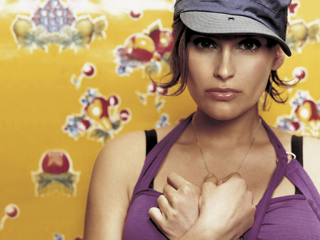 26 Nelly Furtado Wallpapers [1024x768]