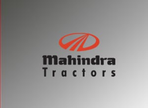 Luxury tractors to be sold on invitations in Indian market by M&M ...