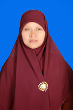 Kepala SDIT Wirausaha Indonesia