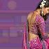 Most Glamorous Bollywood Celebrity : Priyanka Chopra Outstanding Photo Shoots