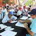 Comuna agilizará pago a pensionados y jubilados en 2016
