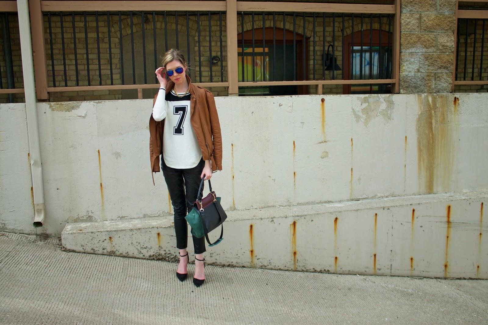 Downtown, City, Grand Rapids, Fashion, Style