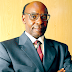 SK Macharia Faints on Hearing the News of UhuRuto Victory
