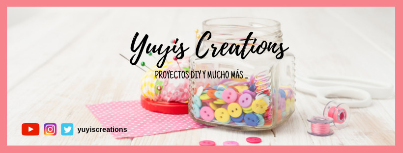 Yuyis  Creations