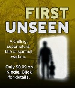 First Unseen