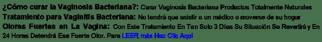 infecciones-vaginales