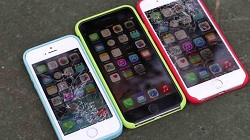 http://www.aluth.com/2014/10/iphone-all-drop-test.html