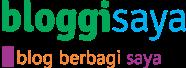 Bloggisaya