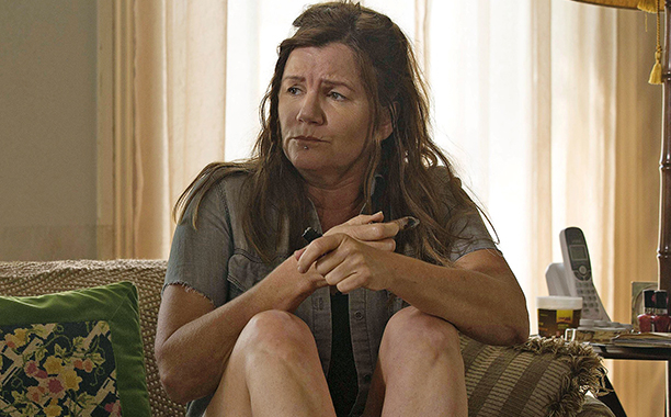Mare Winningham será la lavandera de 'American Horror Story: Hotel'