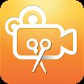 KineMaster Apk - Aplikasi Edit Video Terbaik Android