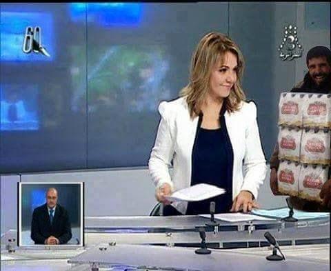 Des images drôles aux plus Sexy  Forum Algerie  forum algérien de rencontre