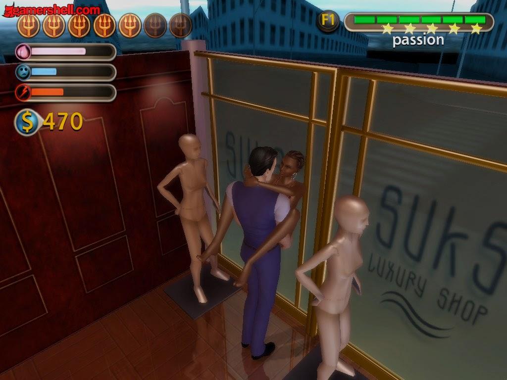 Los videos porno se ven ahora mismo