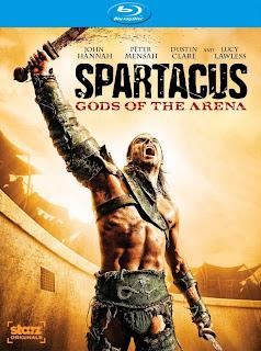 http://1.bp.blogspot.com/-B0tJKICWLeg/UxE5wlogrUI/AAAAAAAADQ8/dk2IIyqKYCU/s1600/Spartacus-Gods-of-the-Arena-Blu-ray-Cover.jpg